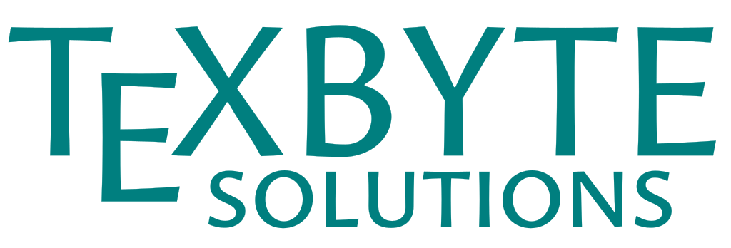 TeXByte Solutions